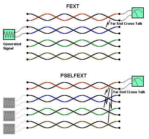 split end diagram 2001 suzuki grand vitara front end diagram
